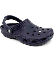 crocs infantil classic