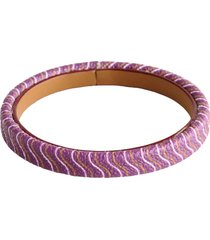zanellato bracelets