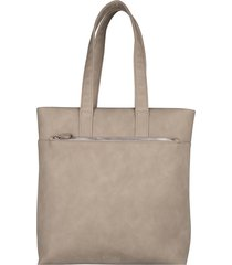laptop bag fayon 13 inch