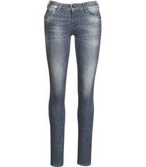 7/8 jeans le temps des cerises pulp