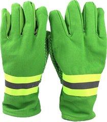 guantes guantes de bomberos bombero bomberos 97 bombero manos 076