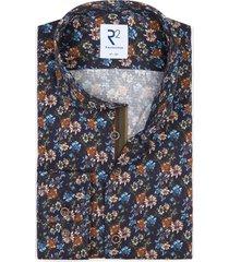 dobby shirt - 110.wsp.088-014