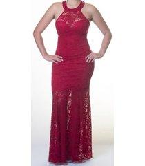vestido elegante + vestido de gala + vestido de noche