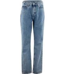 jeans f4480