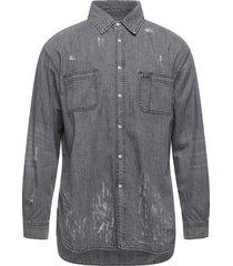 prps denim shirts