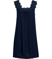 klänning viriala s/l dress