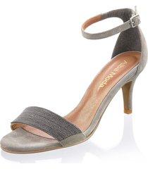 sandaletter alba moda mullvad