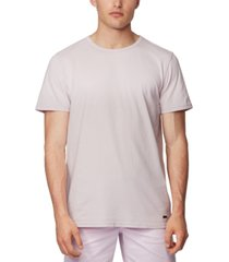 boss men's tokks regular-fit t-shirt
