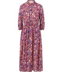 maxiklänning hollieiw long dress