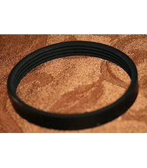 **new belt** after market chicago electric 3 1/4 inch wood planer 24061 32222