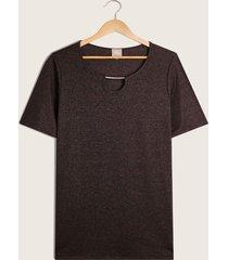camiseta de brillos-14