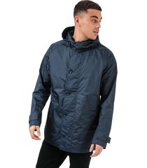 mens summer consort polytaslon jacket