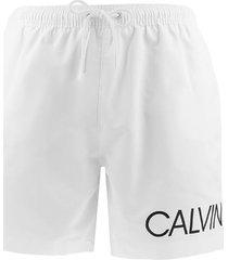zwembroek calvin klein jeans km0km00303