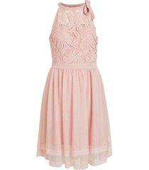 spetsklänning vizinna new s/l dress