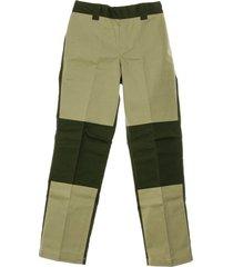 pantalone lungo ezel