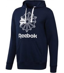 sweater reebok sport -