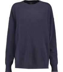 ellery sweaters