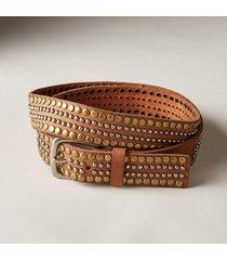 women's southern stars belt