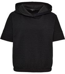 opus sweatshirt glay