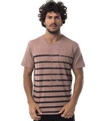 camiseta long island epc masculina