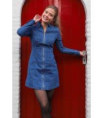 noisy may jurk blauw 27010912