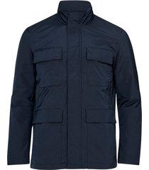 jacka slhnoe jacket b