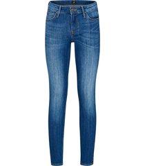 jeans scarlett skinny