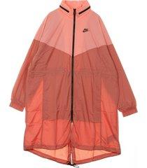 jacket bv3687