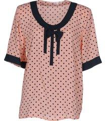 amex blouses