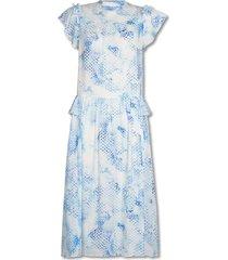 dress delphi