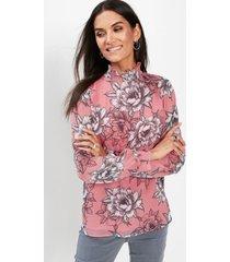 premium blouse