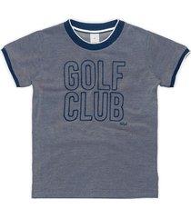 camiseta marisol - 10316860i