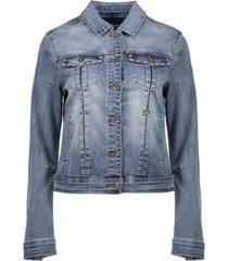 jeans jacket studs-15000-10