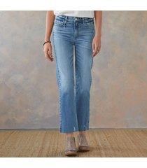 atley luau jeans