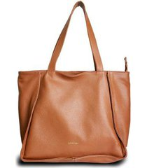 bolsa costtano shopping bag feminina