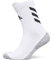 alphaskin traxion crew socks underwear socks regular socks vit adidas performance