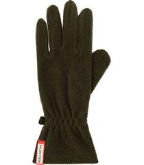 original fleece gloves