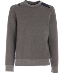 kiton sweater