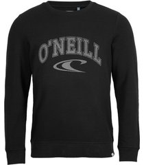 sweater o'neill lm state crew