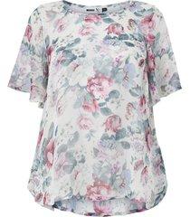 topp christina blouse