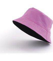 sombrero rosa  kabra kuervo joker