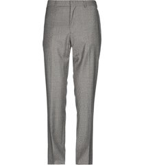red fleece by brooks brothers casual pants