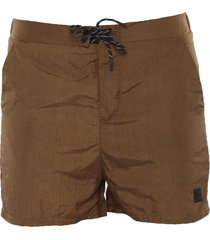 outhere swim trunks