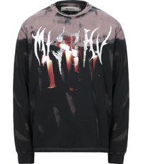 misbhv sweatshirts