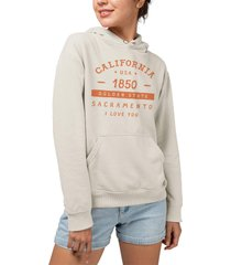 moletom my t-shirt california off white - kanui
