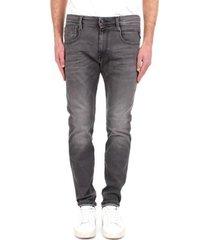 skinny jeans replay m914y 000 249 874 096
