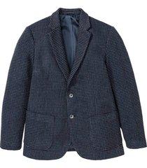 giacca elegante (blu) - bpc selection
