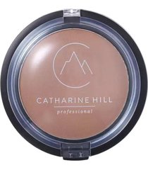 base compacta pancake catharine hill 2204/2 natural
