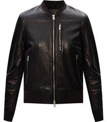 remy jacket