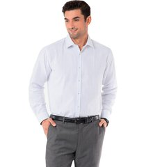 camisa tailored blanco arrow arrow